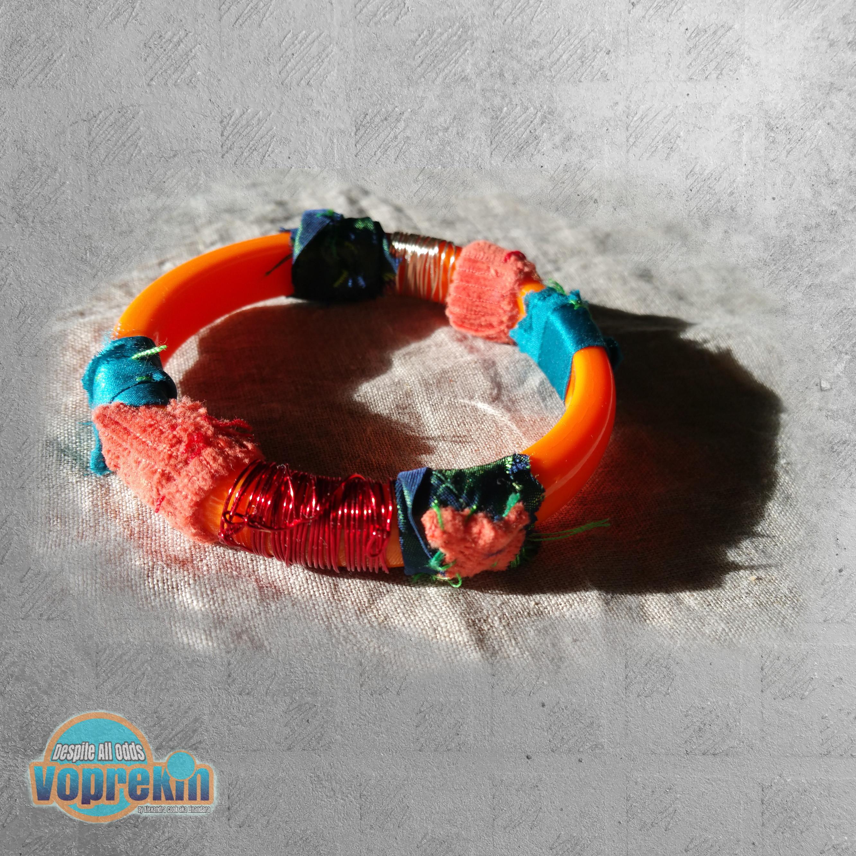 bracelet76y