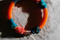 bracelet767y
