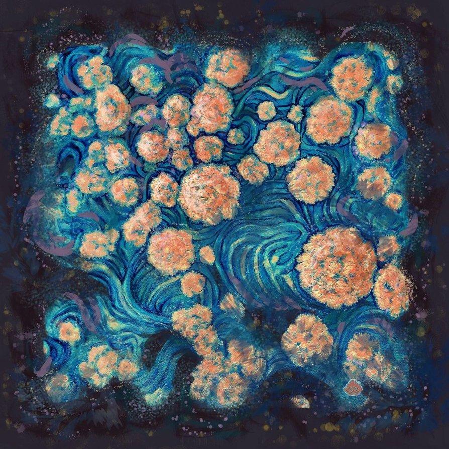 mimosa_nebula__by_linandara