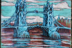 bridge_by_Linandara