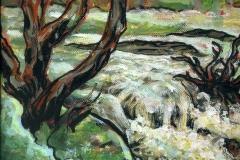 river_hafren_inmay_by_linandara