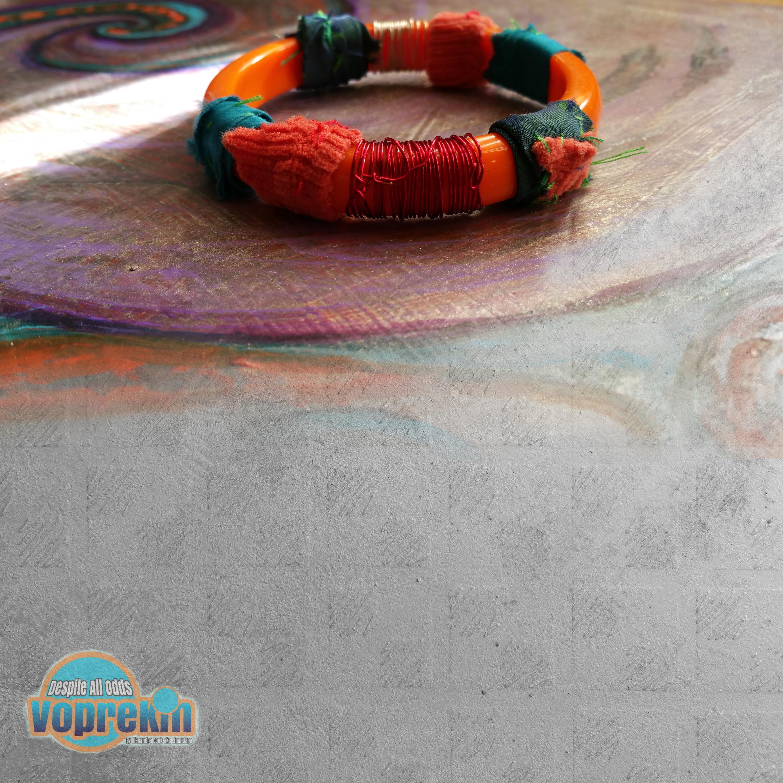 bracelet787y