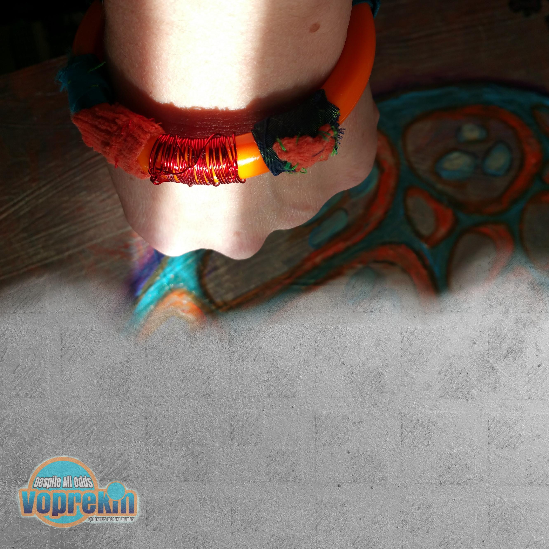 bracelet7997y