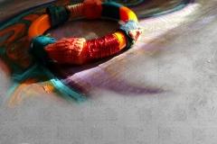 bracelet797y